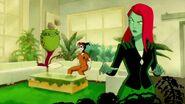Harley Quinn Episode 1 0374