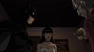 Justice-league-dark-294 42004630425 o