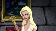 Justice-league-s02e08---maid-of-honor-2-0048 27956180137 o
