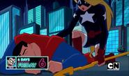 Justice League Action Women (682)