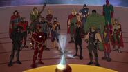 Marvels-avengers-assemble-season-4-episode-24-1069 41798660045 o