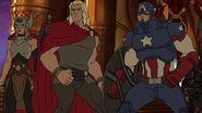Marvels-avengers-assemble-season-4-episode-25-0440 41979967264 o