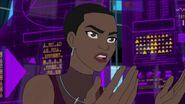 Marvels.avengers-black.panthers.quest.s05e19 0260