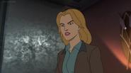 Marvels Avengers Assemble Season 4 Episode 13 (6)