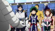 My Hero Academia Episode 09 0950
