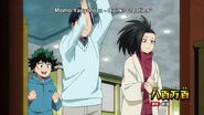 My Hero Academia Season 5 Episode 12 0645