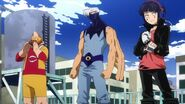 My Hero Academia Season 5 Episode 1 0349