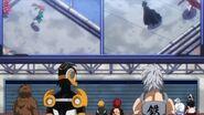 My Hero Academia Season 5 Episode 5 0480