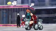 My Hero Academia Season 5 Episode 7 0138