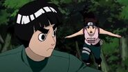 Naruto-shippden-episode-dub-437-0675 28432542158 o