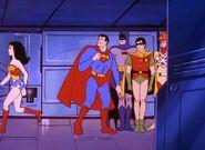 The-legendary-super-powers-show-s1e01b-the-bride-of-darkseid-part-two-0474 29555636478 o