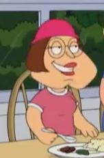 Meg Quagmire