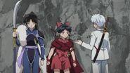Yashahime Princess Half-Demon Episode 11 0668