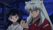 Yashahime Princess Half-Demon Episode 15 0121