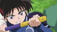 Yashahime Princess Half-Demon Episode 9 0468