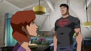 Young.justice.s03e04 0079