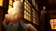 Assassination Classroom Episode 10 0238