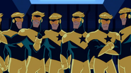 Booster Gold (17)