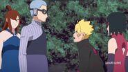Boruto Naruto Next Generations Episode 29 0348