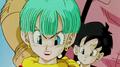 Dragon Ball Kai Episode 045 (134)