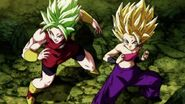 Dragon Ball Super Episode 114 0543