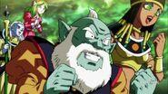 Dragon Ball Super Episode 118 0319