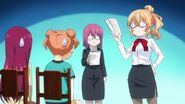 Food Wars! Shokugeki no Soma Season 3 Episode 14 0237