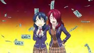 Food Wars Shokugeki no Soma Season 3 Episode 5 0356