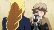 Gundam-2nd-season-episode-1312444 39210364455 o