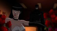 Justice-league-dark-81 42857164372 o