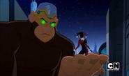Justice League Action Women (773)