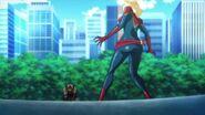 Marvel Future Avengers Episode 4 0712