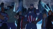 Marvels Avengers Assemble Season 4 Episode 13 (50)