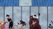 My Hero Academia Season 4 Episode 16 0514