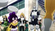My Hero Academia Season 5 Episode 1 0397