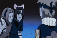 Naruto-s189-327 25376644917 o