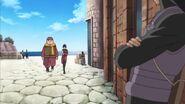 Naruto Shippuden Episode 242 0109
