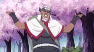 Naruto Shippuuden Episode 500 0728