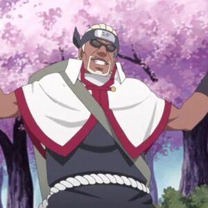 Naruto Shippuuden Episode 500 0728.jpg