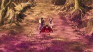 Yashahime Princess Half-Demon Episode 12 0273