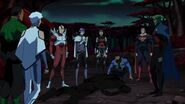 Young.justice.s03e01 0176