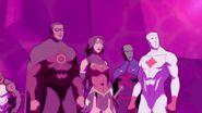 Young Justice Season 3 Episode 24 0649