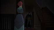 Batman-gotham-by-gaslight-737 39335873195 o