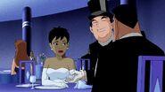 Batman Mystery of the Batwoman Movie (622)