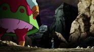 Dragon Ball Super Episode 102 1067
