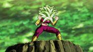 Dragon Ball Super Episode 116 0740