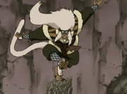 Enma's full appearance.png