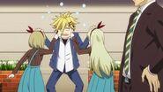Food Wars! Shokugeki no Soma Season 3 Episode 17 0487