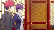 Food Wars Shokugeki no Soma Season 3 Episode 1 0444