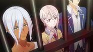 Food Wars Shokugeki no Soma Season 4 Episode 1 1015
